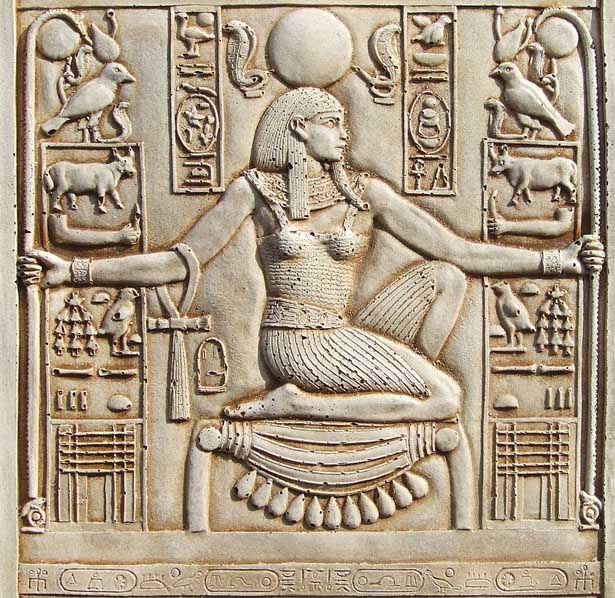 history of arabic music in egypt