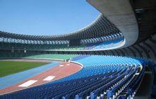 世界运动会体育场