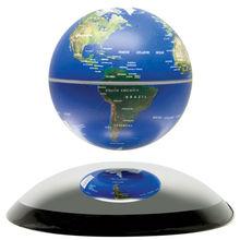 磁悬浮工艺品--磁悬浮地球仪